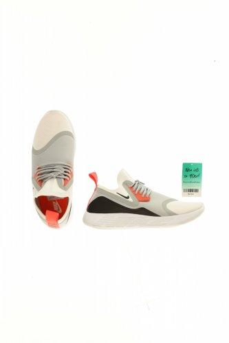 Nike Herren Sneakers UK Hand 8.5 Second Hand UK kaufen 40aa43