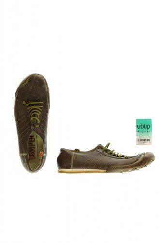 Camper Second Herren Sneakers DE 44 Second Camper Hand kaufen f9a210