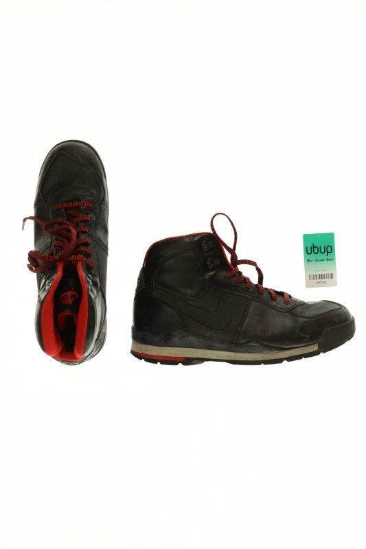 Nike Herren Stiefel DE 48.5 kaufen Second Hand kaufen 48.5 1e6dce