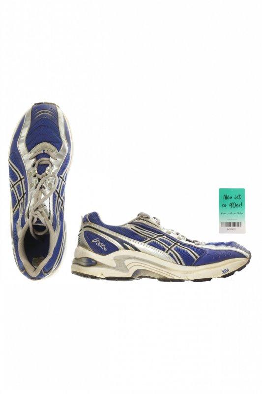 Asics Herren Sneakers kaufen DE 45 Second Hand kaufen Sneakers 25840e