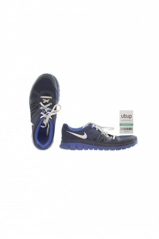 Nike Herren Sneakers UK 6 Second Hand kaufen