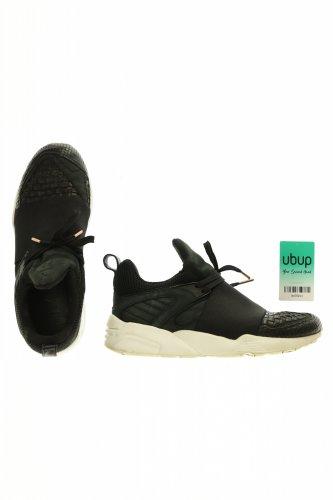 PUMA Herren 42 Sneakers DE 42 Herren Second Hand kaufen 660ad9
