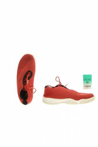 Nike Second Herren Sneakers UK 8 Second Nike Hand kaufen b0c79f