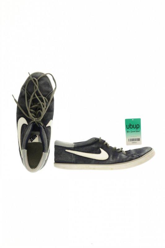 Nike Herren Sneakers DE Hand 45.5 Second Hand DE kaufen 666e36