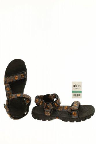 Jack Wolfskin Herren Second Sandale UK 10 Second Herren Hand kaufen 46165f