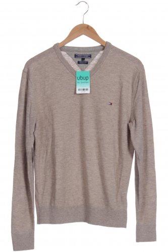 Tommy Hilfiger Herren Pullover INT L Second Hand kaufen | ubup