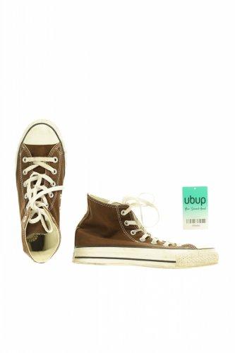 Converse Herren Sneakers DE 39 Second Hand kaufen