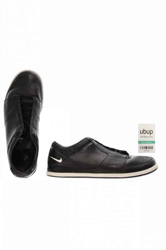 Nike Herren Sneakers Second DE 44.5 Second Sneakers Hand kaufen 6ee6dc