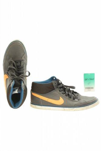 Nike Herren Sneakers DE Hand 44 Second Hand DE kaufen 247e25