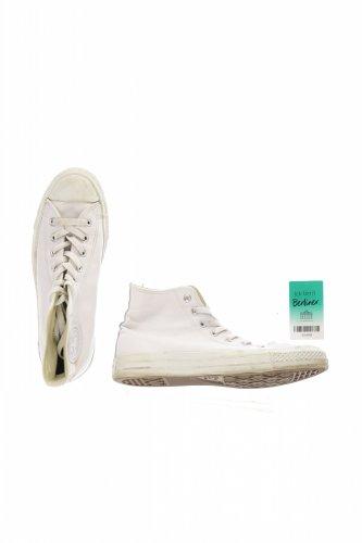 Converse Herren Sneakers DE 42 Second Hand kaufen