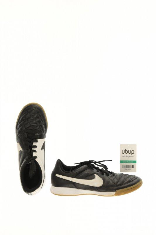 Nike Herren Sneakers Second DE 40 Second Sneakers Hand kaufen d1fa65