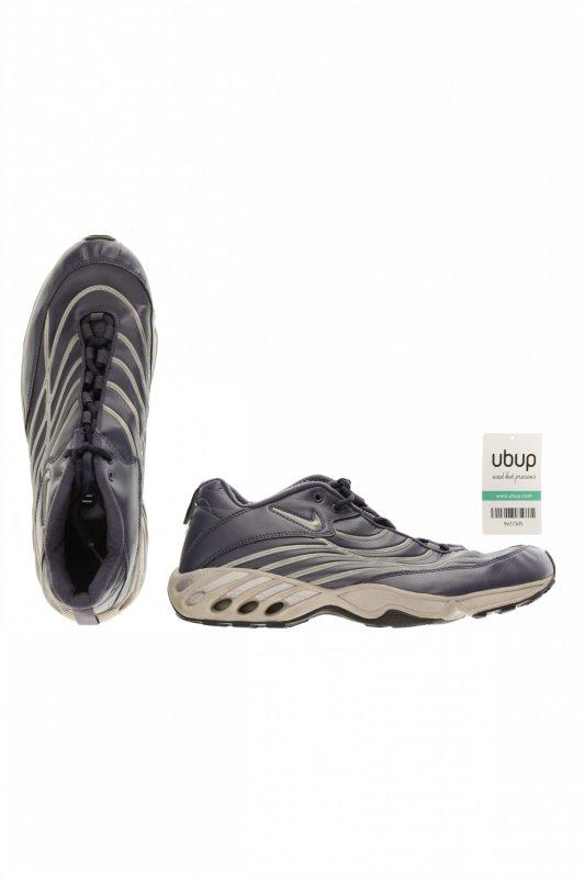Nike Herren 10.5 Sneakers US 10.5 Herren Second Hand kaufen 4cc984