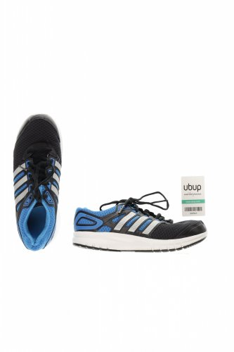 Adidas Herren Sneakers UK 6 Second Hand kaufen