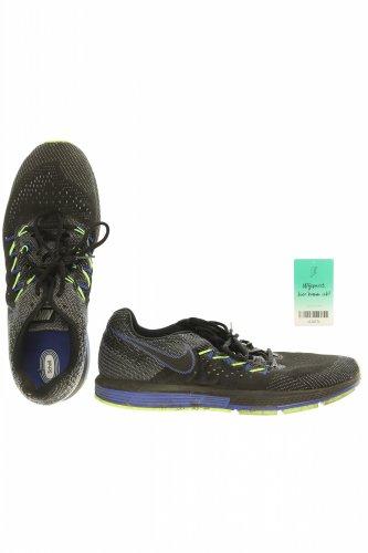 Nike Herren 46 Sneakers DE 46 Herren Second Hand kaufen c37b24