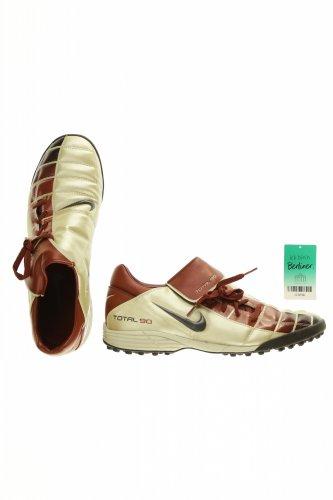 Nike Herren Sneakers UK Hand 13 Second Hand UK kaufen 8bfe84