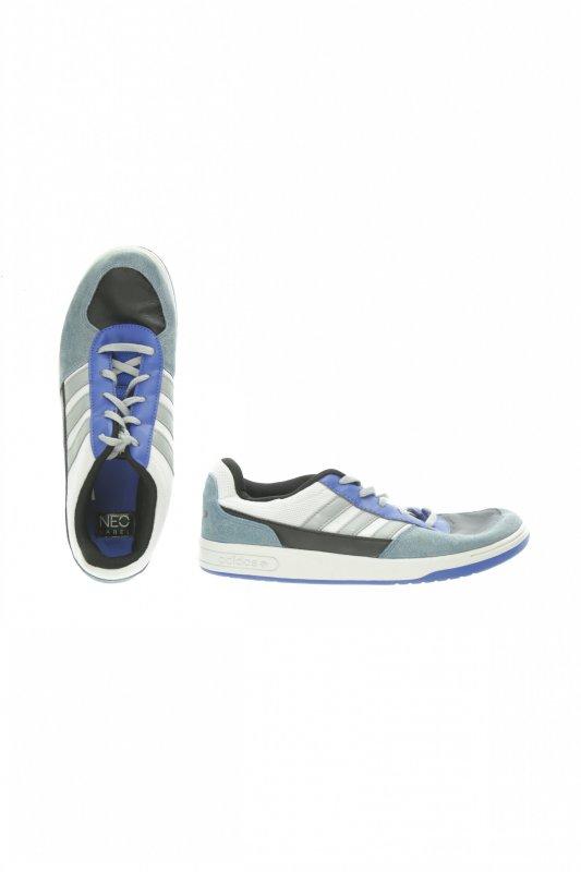 adidas NEO Herren Sneakers Sneakers Sneakers DE 40 Second Hand kaufen b402b1