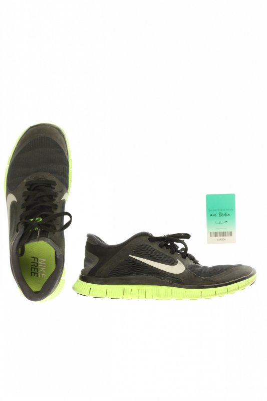 Nike Second Herren Sneakers DE 43 Second Nike Hand kaufen bad20a