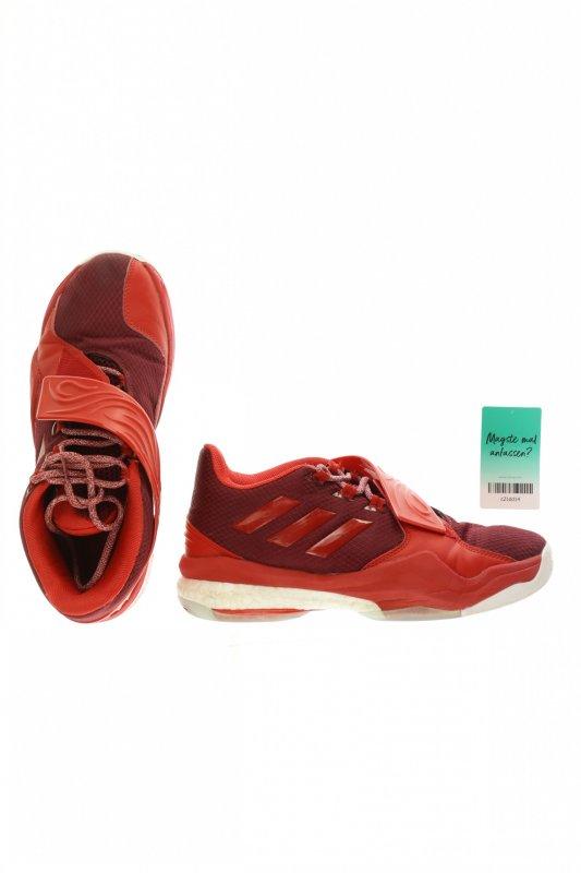 Adidas Second Herren Sneakers UK 8 Second Adidas Hand kaufen d8ec09