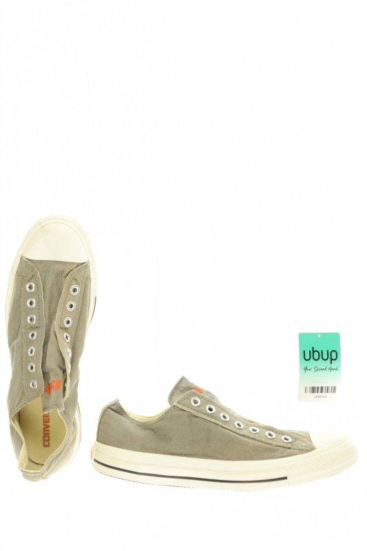 Converse Second Herren Sneakers DE 43 Second Converse Hand kaufen 76f48d