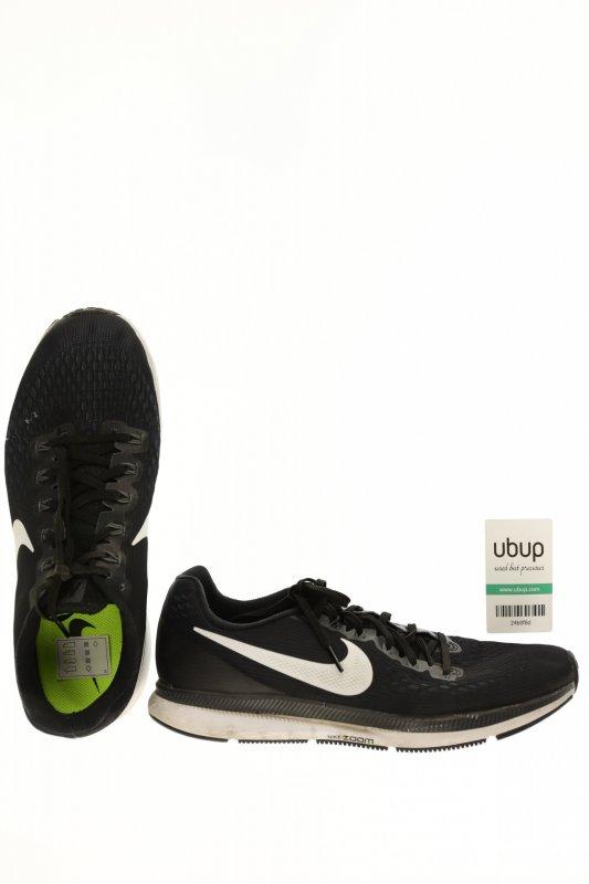 Nike Herren Sneakers DE Hand 44.5 Second Hand DE kaufen 804044