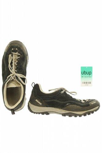 MEINDL Second Herren Sneakers UK 8 Second MEINDL Hand kaufen dc1f2c