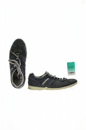 DOCKERS Herren Sneakers DE 45 Second Hand kaufen