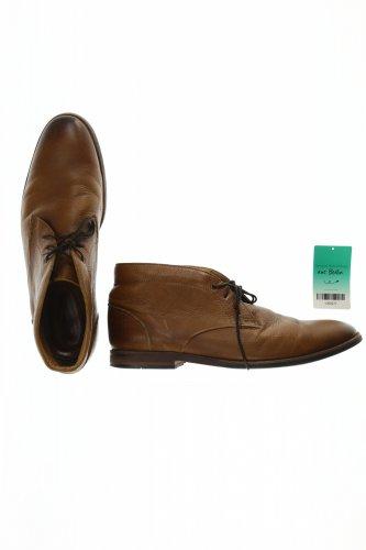 Clarks Herren Hand Halbschuh UK 10.5 Second Hand Herren kaufen 202a72