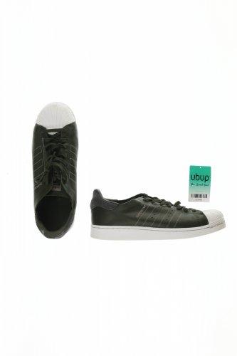 adidas Originals 10 Herren Sneakers UK 10 Originals Second Hand kaufen d92cb9