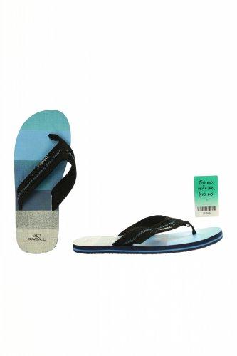 O´Neill Second Herren Sandale DE 44 Second O´Neill Hand kaufen cfeb0e