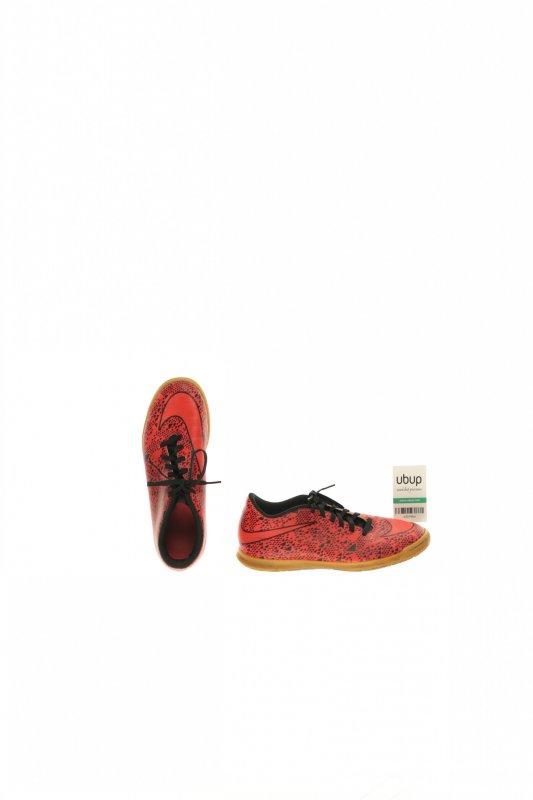 Nike Herren 41 Sneakers DE 41 Herren Second Hand kaufen 0b0aeb