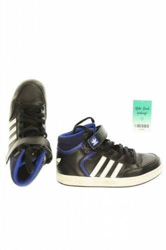 adidas Originals Herren Sneakers UK 6.5 Second Hand kaufen