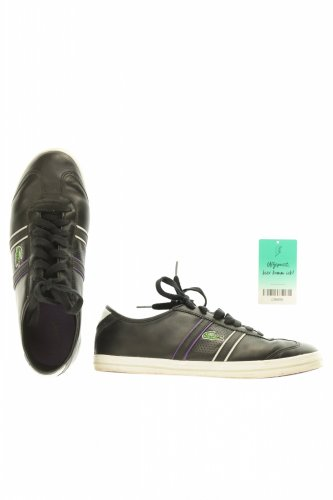 Lacoste Herren Sneakers DE 40.5 kaufen Second Hand kaufen 40.5 104458