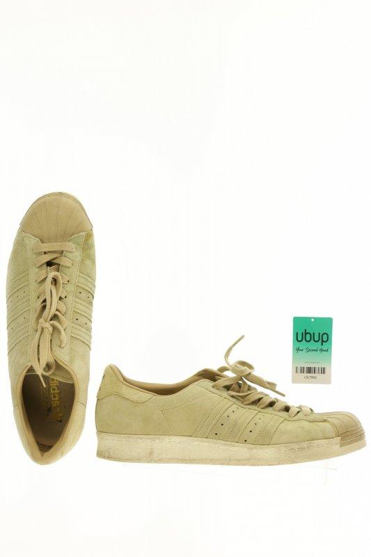adidas Originals Herren Second Sneakers UK 12 Second Herren Hand kaufen def51d