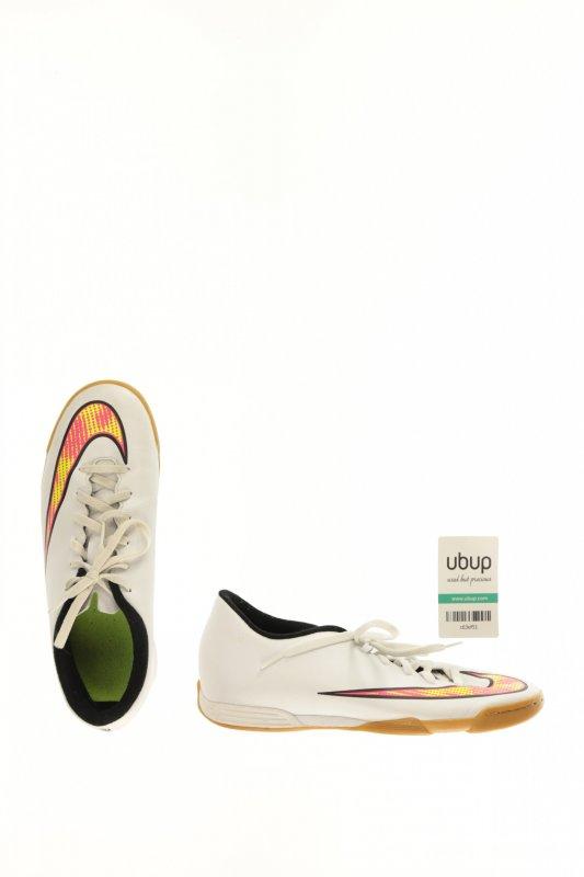 Nike Herren Hand Sneakers DE 42 Second Hand Herren kaufen 65008e
