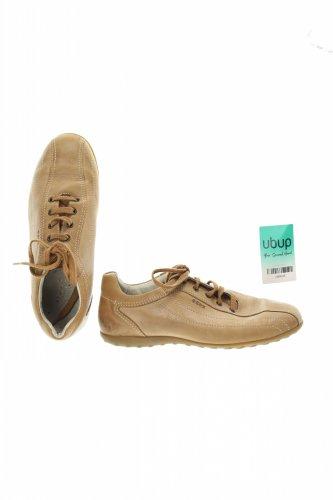 Geox Herren 41.5 Sneakers DE 41.5 Herren Second Hand kaufen fc7996