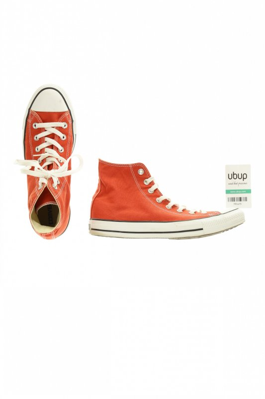 Converse Second Herren Sneakers US 8.5 Second Converse Hand kaufen b4980e