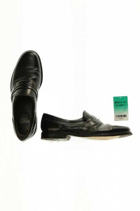 LLOYD Herren Hand Halbschuh UK 9.5 Second Hand Herren kaufen 16d418