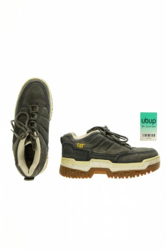CAT by Caterpillar Herren Sneakers DE 39 Second Hand kaufen