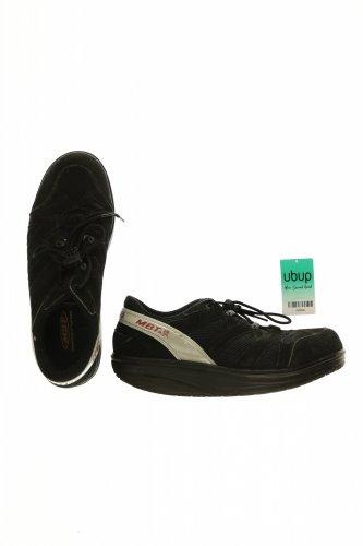 MBT Herren Sneakers Second US 13 Second Sneakers Hand kaufen 073987