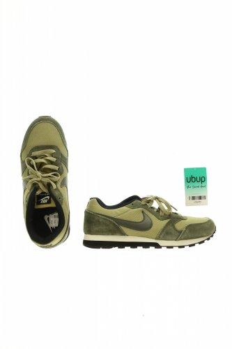 Nike Herren Hand Sneakers UK 7.5 Second Hand Herren kaufen 7f0efe