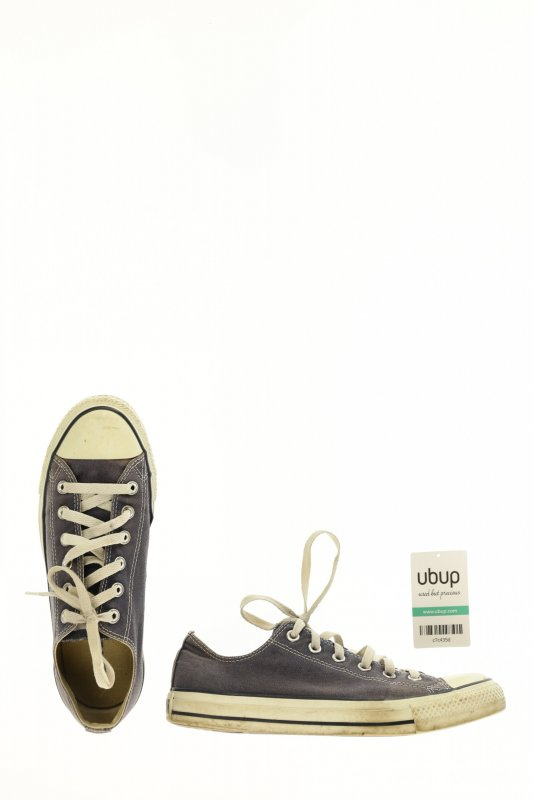 Converse Herren Sneakers Second DE 41 Second Sneakers Hand kaufen 243505