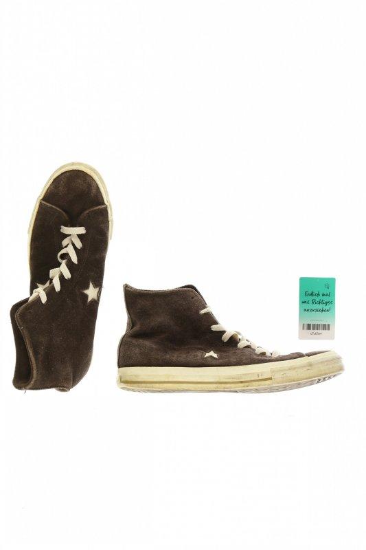 Converse Second Herren Sneakers DE 42.5 Second Converse Hand kaufen 4e985f
