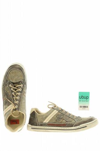 Rieker DE Herren Sneakers DE Rieker 44 Second Hand kaufen 63f0dc