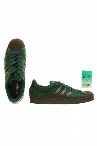 adidas Originals 44 Herren Sneakers DE 44 Originals Second Hand kaufen 7a5ec8