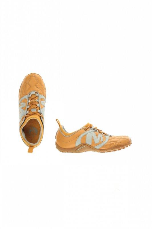 MERRELL Herren Sneakers DE Hand 40 Second Hand DE kaufen af9db1