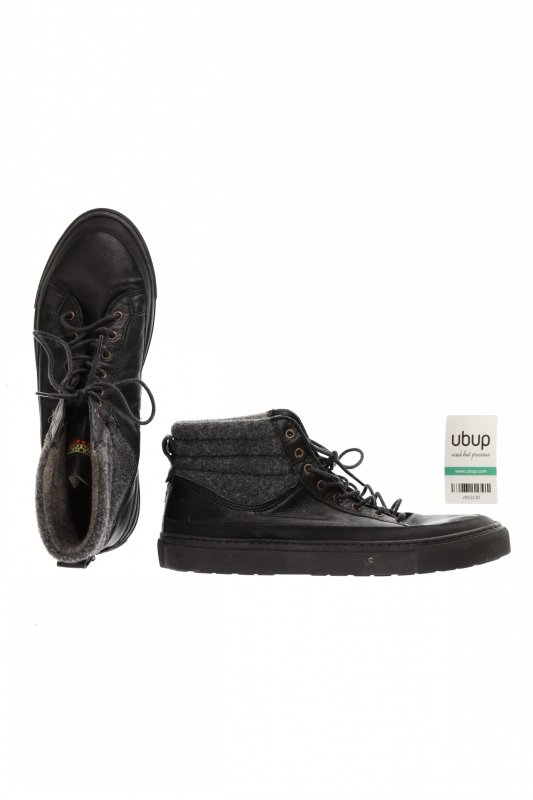 Napapijri Herren Hand Sneakers DE 44 Second Hand Herren kaufen 44da6c
