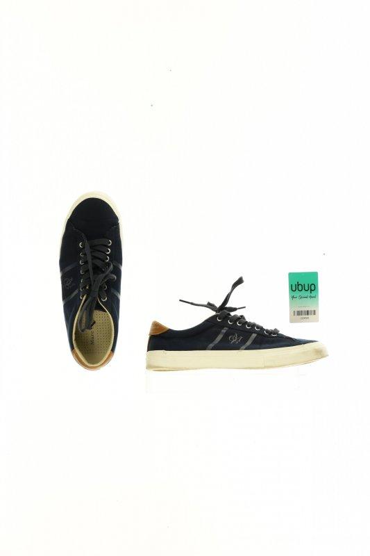 Marc DE O Polo Herren Sneakers DE Marc 41 Second Hand kaufen c463b6