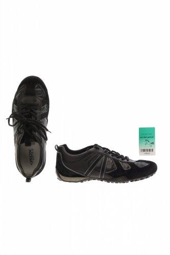 Geox Herren Sneakers kaufen DE 42 Second Hand kaufen Sneakers f5b7d3