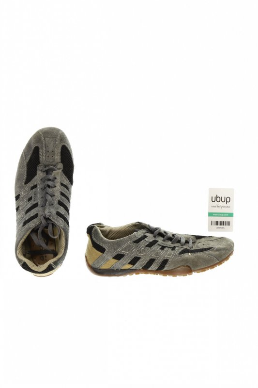 Geox Herren 41 Sneakers DE 41 Herren Second Hand kaufen 672528