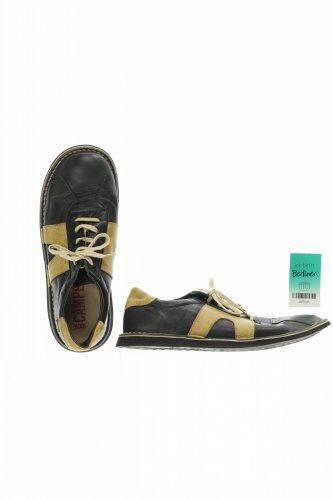 Camper Herren Hand Sneakers DE 44 Second Hand Herren kaufen 4fac36